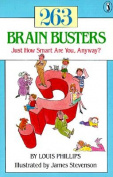 263 Brain Busters