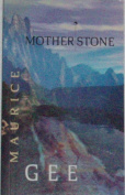 Motherstone (Puffin Books)