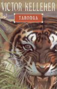 Taronga