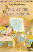 Peril at the Pirate School