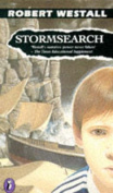 Stormsearch (Puffin Books)