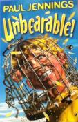 Unbearable! (Puffin Books)