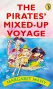 The Pirates' Mixed-up Voyage