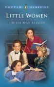 Little Women (Puffin Classics)