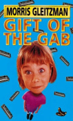 Gift of the Gab