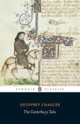 The Canterbury Tales,