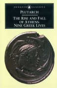 The Rise and Fall of Athens