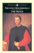 The Prince (Classics)