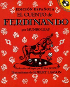 Leaf & Lawson : El Cuento De Ferdinando  [Spanish]
