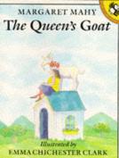 The Queen's Goat