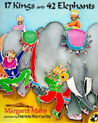 Mahy & Maccarthy : 17 Kings and 42 Elephants