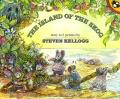 The Island of the Skog
