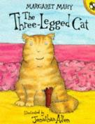 The Three-legged Cat