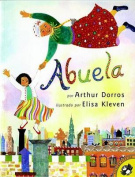 Abuela (Spanish Edition) [Spanish]