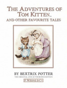 The World Of Beatrix Potter Vol 2 [Audio]