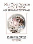 The World Of Beatrix Potter Vol 3 [Audio]