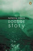 Dogside Story