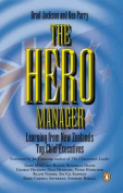 The Hero Manager