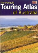 The Penguin Touring Atlas of Australia
