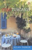 Ciao Tuscany