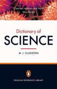 The Penguin Dictionary of Science
