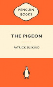 The Pigeon (Popular Penguins)