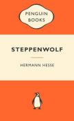 Steppenwolf (Popular Penguins)