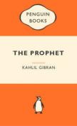 The Prophet (Popular Penguins)