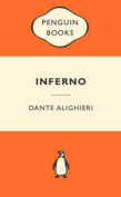 Inferno (Popular Penguins)