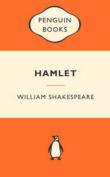 Hamlet (Popular Penguins)