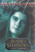 The Book of Shadows (Wicca)