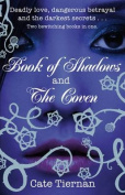 Book of Shadows: AND The Coven