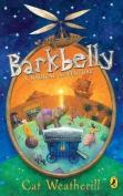 Barkbelly: A Magical Adventure