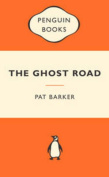 The Ghost Road (Regeneration)