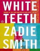 White Teeth [Audio]