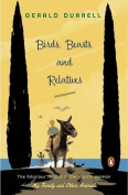 Birds, Beasts, and Relatives