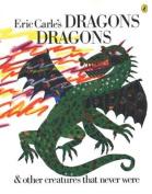 Eric Carle's Dragons, Dragons