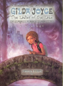 The Ladies of the Lake (Gilda Joyce