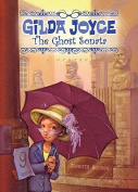 The Ghost Sonata (Gilda Joyce