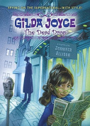 The Dead Drop (Gilda Joyce