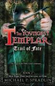 Trail of Fate