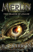 The Dragon of Avalon (Merlin
