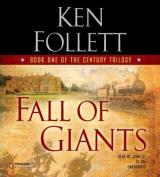 Fall of Giants [Audio]