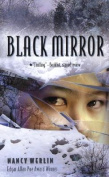 Black Mirror (Now in Speak!)