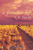 A Fortunate Life,