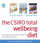 The Total Wellbeing Diet
