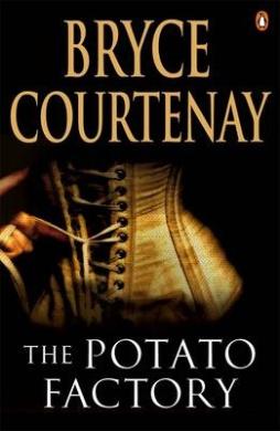 The Potato Factory