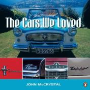 Cars & Kiwis