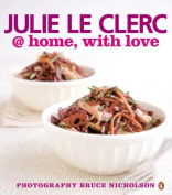 Julie Le Clerc @ Home, with Love
