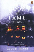 The Book Of Fame,
